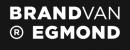 Brand & van Egmond