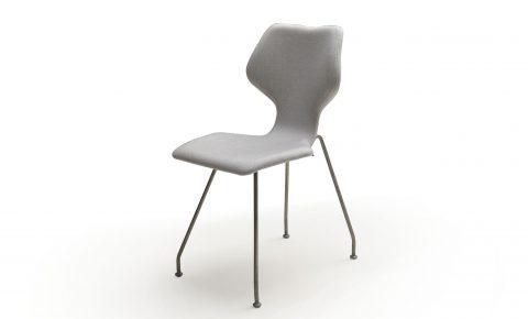 Stoel 'Cavaletta' van Design On Stock