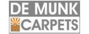 De Munk Carpets