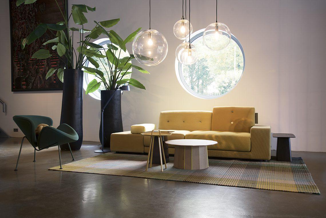 Design verlichting Tilburg