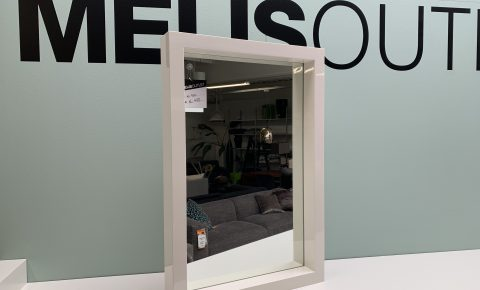 meijswonen spiegel