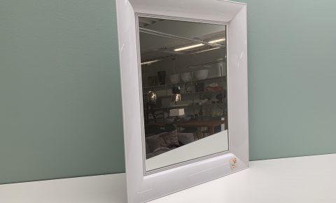 kartell spiegel