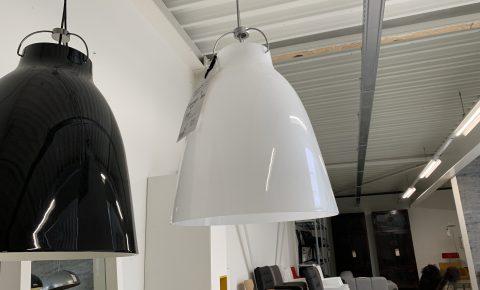 carravagio hanglamp diameter 38 cm