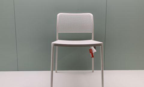 "kartel ""audrey"" stoel"