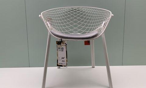 """alias """"kobi"""" stoel"""