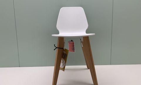 """alias """"selinunte"""" stoel"""