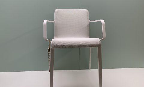 "mdf italia ""blend"" stoel"