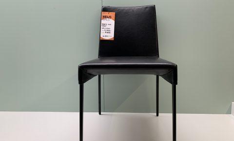 "montis ""mila"" stoel"