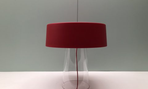 prandina lamp