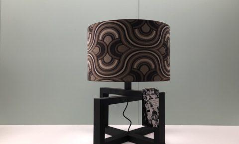 layer lamp