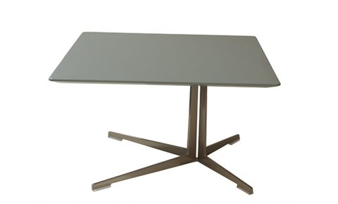 "Flexform ""fly small table"""