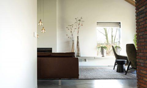 Maatwerk voor meubels en afwerking
