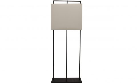 "Layer vloerlamp ""soho"" tall"